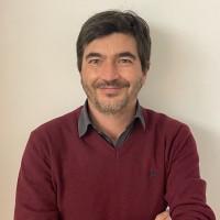 Alessandro Spagolla odontoiatra Studio Cenzi Vicenza dentista otturazioni cure canalari devitalizzazioni estrazioni corone